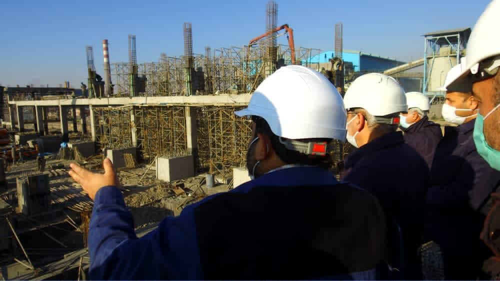 معدن الماس لومونوسو (Lomonosov) | ایمیکو بانک جامع معدن و صنایع معدنی