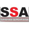 سیاحان سپهر آسیا