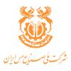 ملی صنایع مس ایران