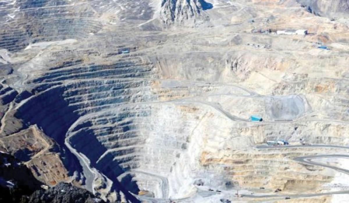 مختل شدن ۶.۹میلیارد دلار از تولیدات معدنی جهان با شیوع کرونا/ توقف تولید در ۲۶۰معدن جهان از اوایل ماه مارس