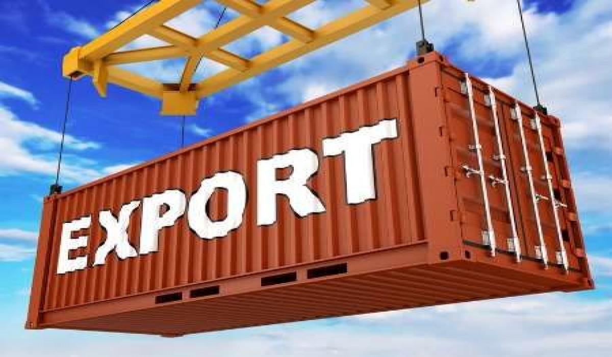 وزارت صنعت در دوره جدید موانع صادرات را در دستور کار خود قرار می دهد