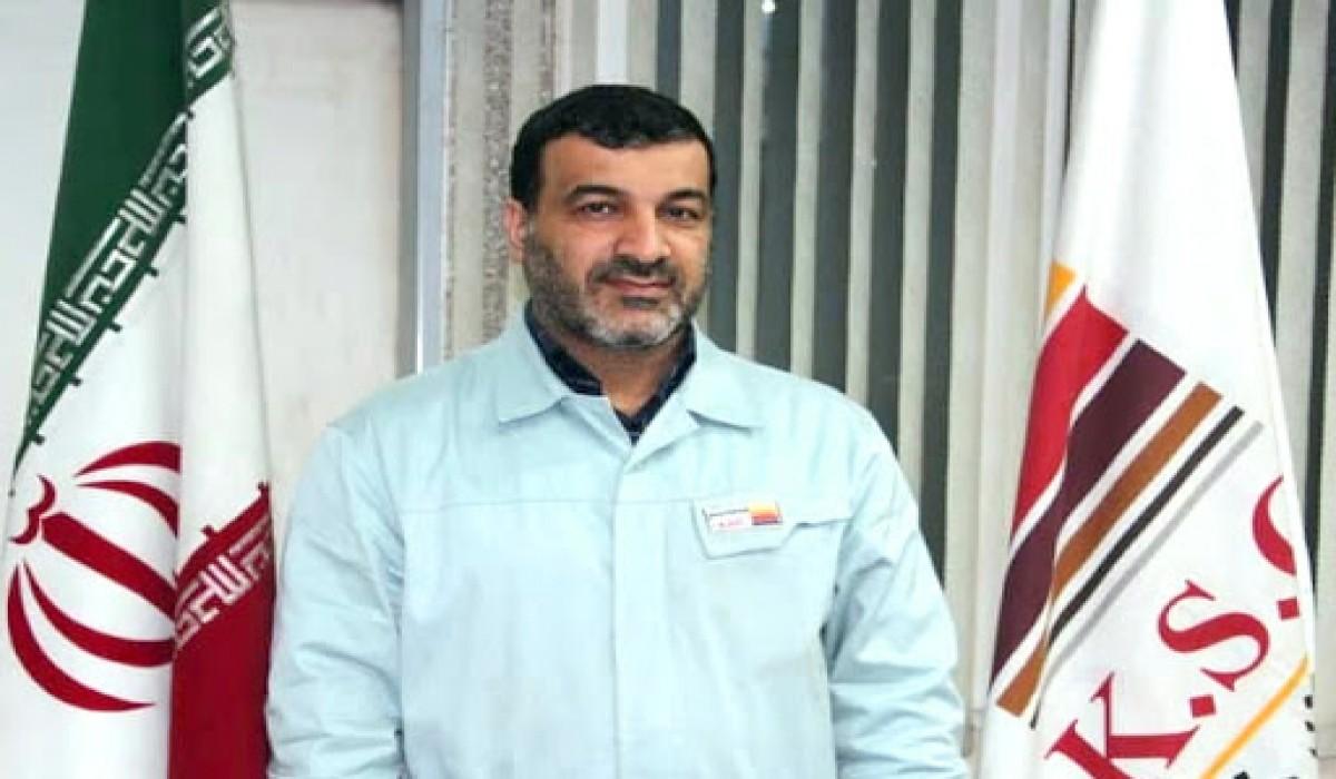 بهاری پربار برای فولاد خوزستان
