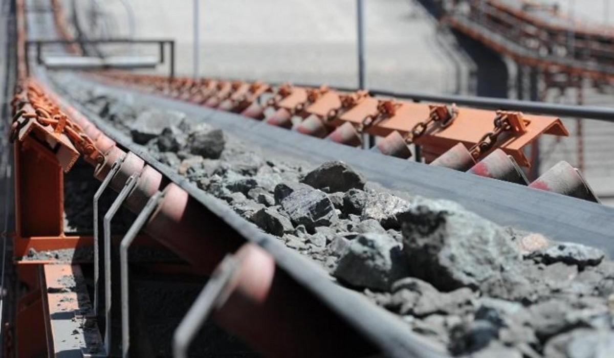 کاهش تولید معادن سنگ آهن کشور