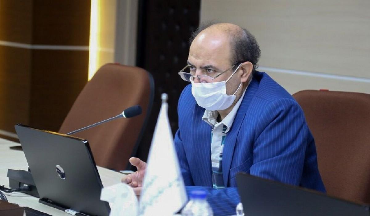 ۲۳۵ میلیارد تومان حقوق دولتی وصول شده از معادن آذربایجان شرقی