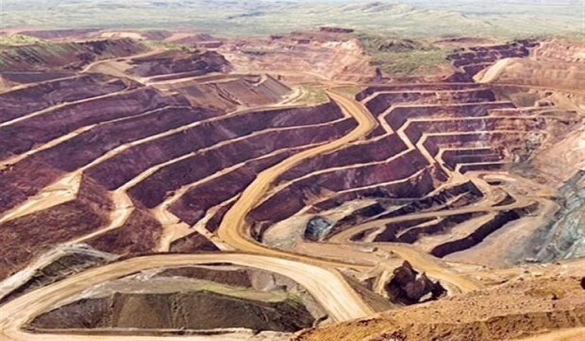 سومین خانه معدن آذربایجانغربی در مهاباد