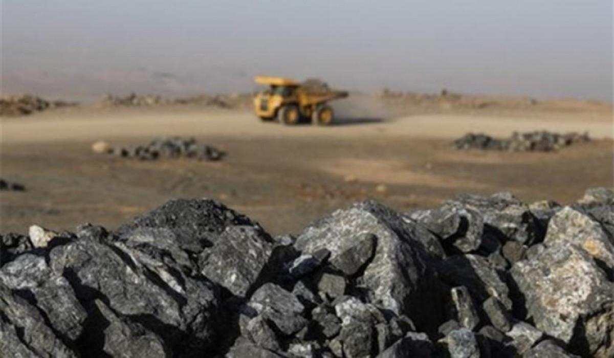 مجری طرح احیا، فعال سازی و توسعه معادن کوچک مقیاس :احیا و فعال سازی 226 معدن
