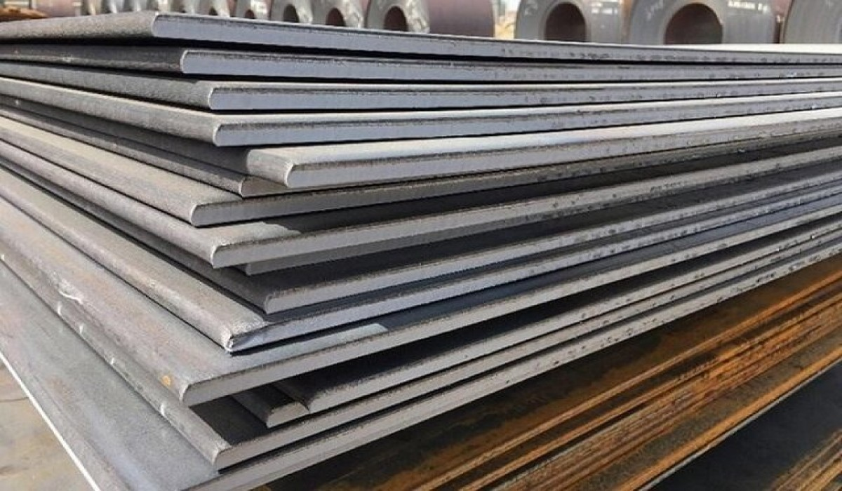 عرضه نانوپوششهای گالوانیزه برای افزایش مقاومت فولاد در برابر خوردگی