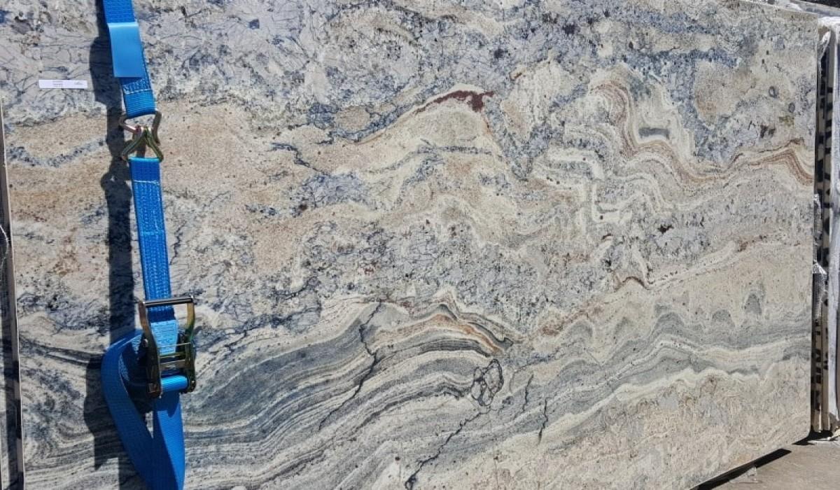 سنگ ساختمانی؛ ویژگی ها و کاربردها