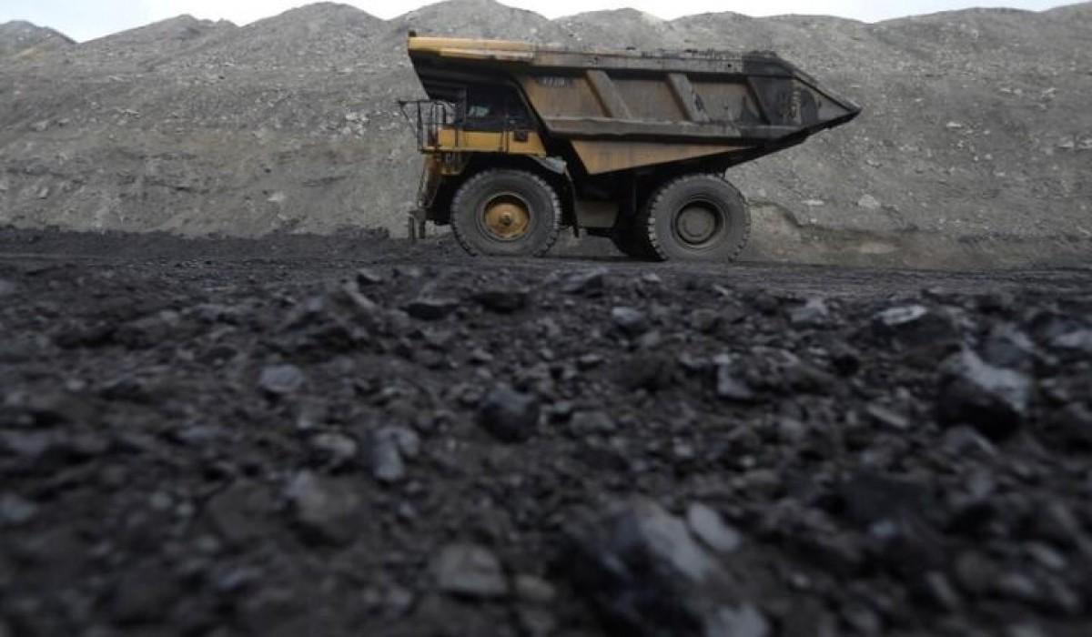 افزایش صدور گواهی کشف مواد معدنی در سمنان