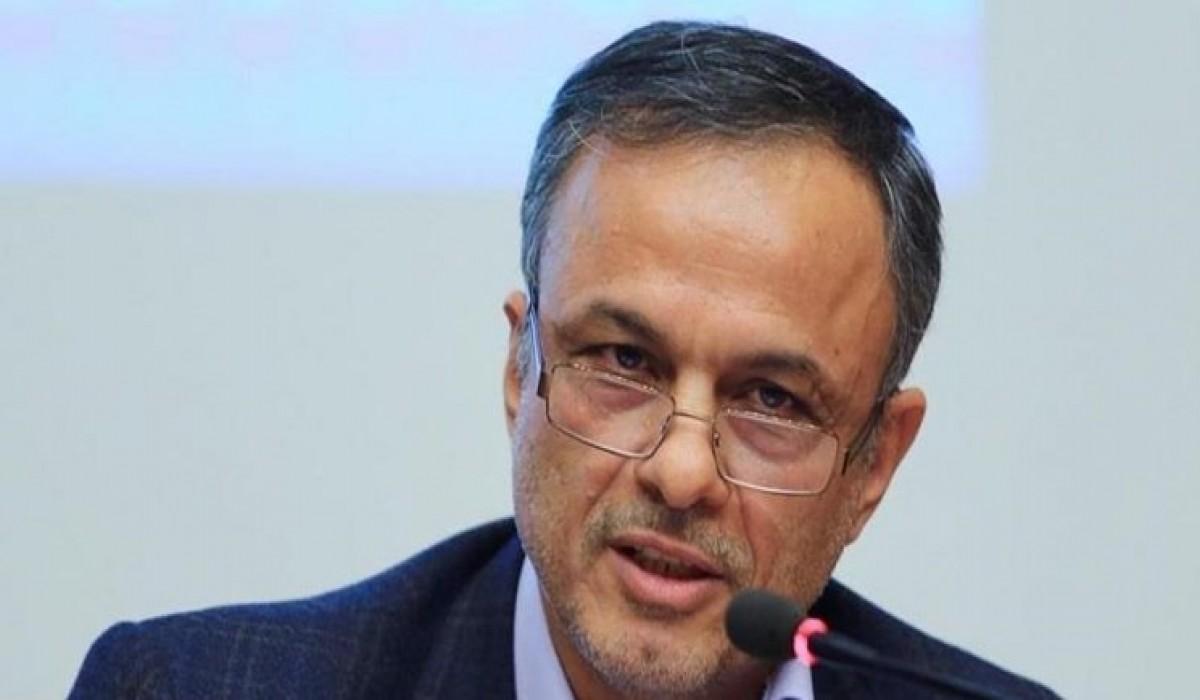 واکنش مجلس به واردات کالاهای غیرضرور/وزیر کارت زرد گرفت