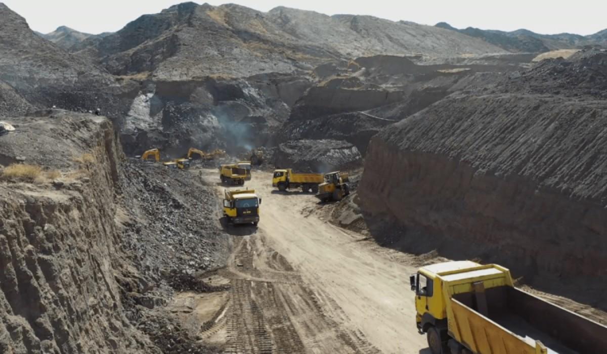 پایان فرآیندهای ناسالم در بخش معدن