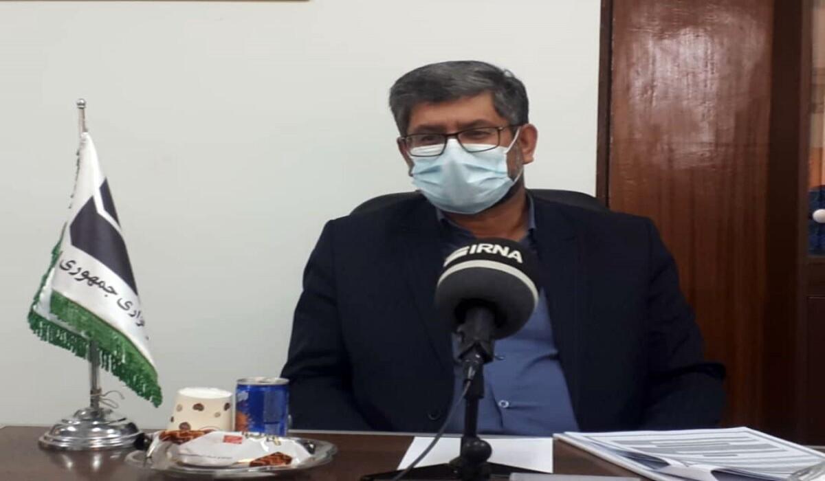 ذخیره 30 تن طلا در سیستان و بلوچستان