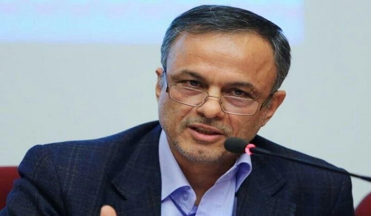 رزم حسینی : طرح آزاد کردن معادن حبس شده