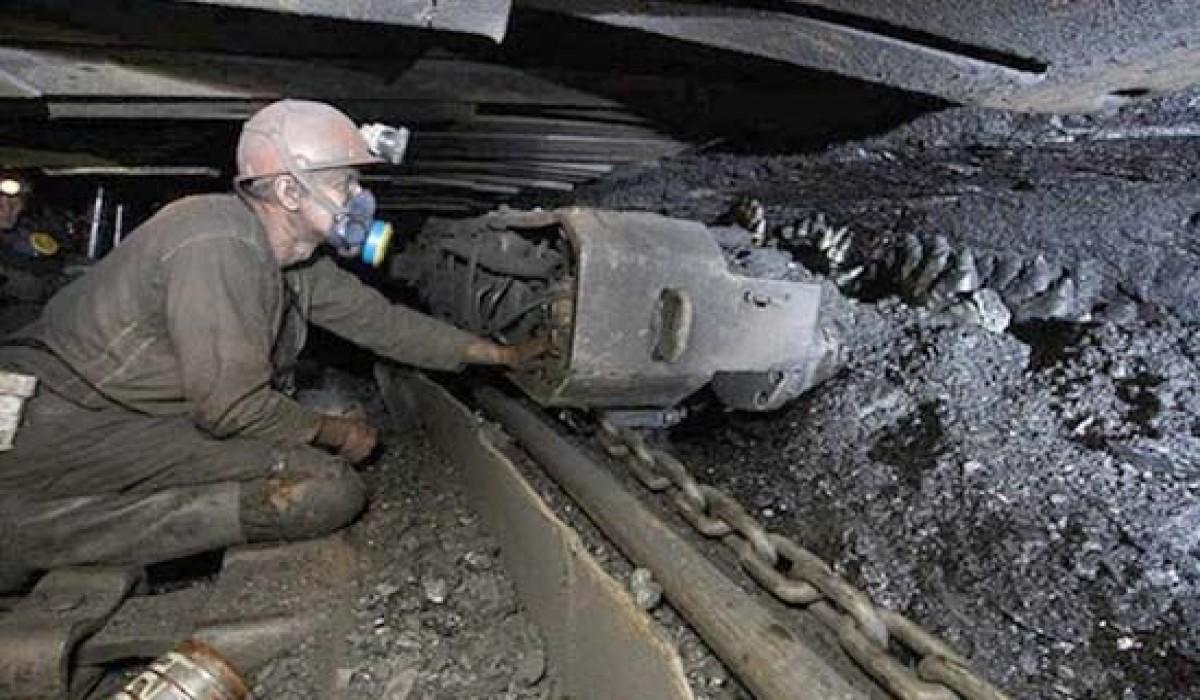 تغییر برنامه زمانبندی آزادسازی پهنههای معدنی