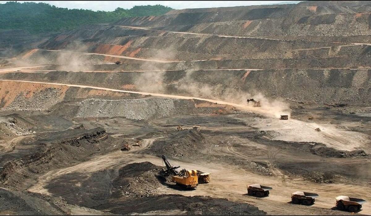 بیش از نیمی از معادن آذربایجان غربی راکد هستند