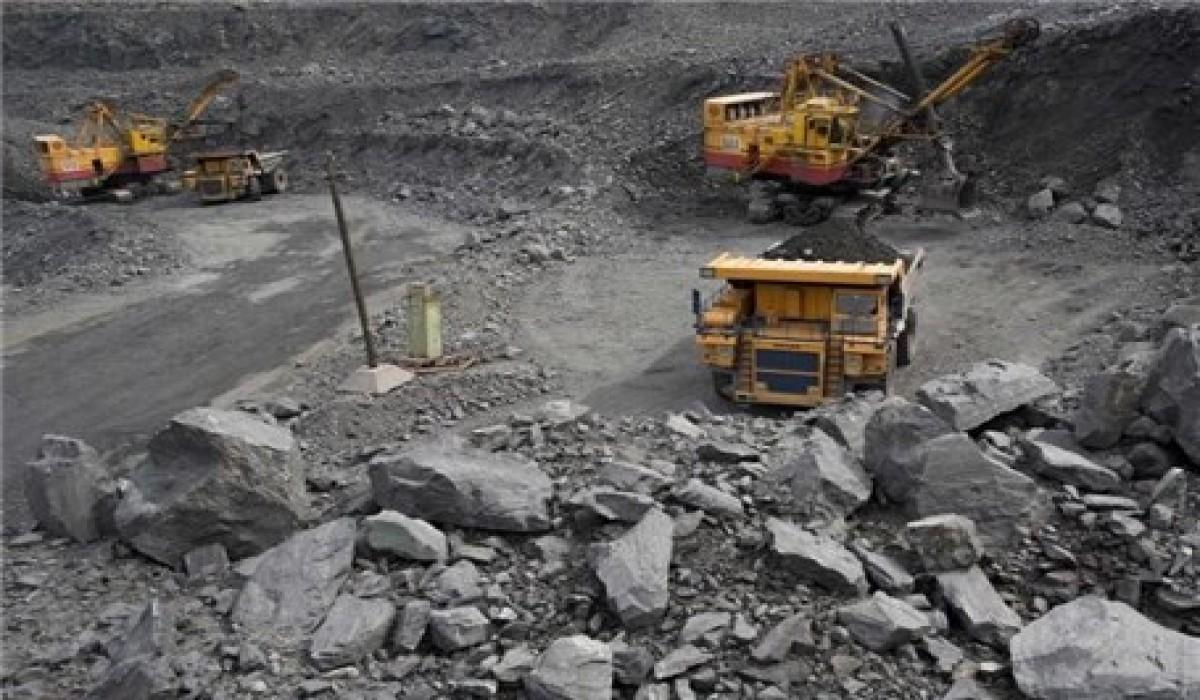 صدور 24 فقره پروانه اکتشاف معدن در آذربایجان غربی