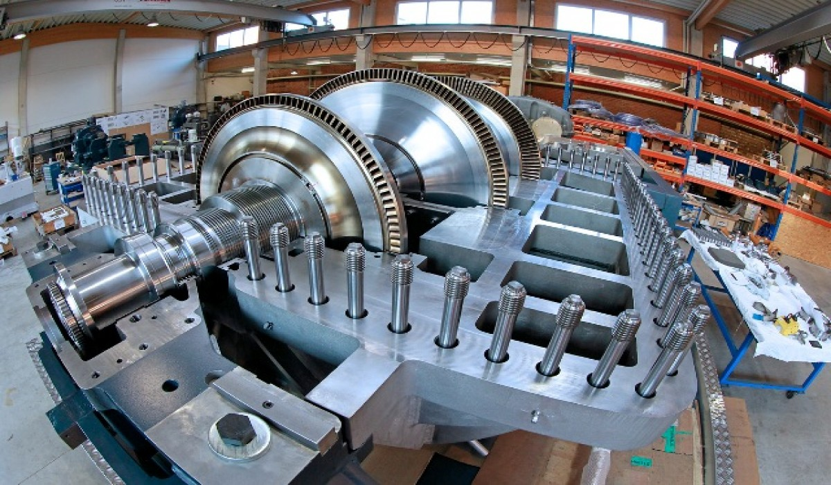 بازگشت 24 واحد صنعتی به چرخه تولید